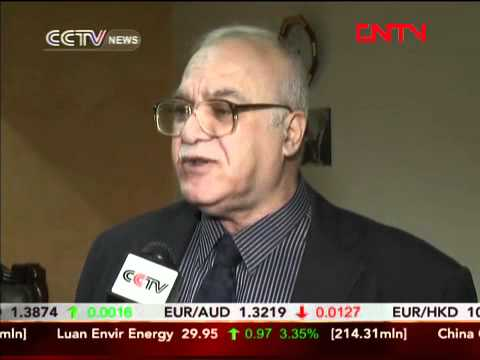 Iraq Dinar News – RV Almost Here