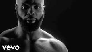Kaaris - Comme Gucci Mane - YouTube
