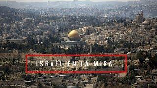 """La Liga Árabe a Israel: Jerusalén es una """"línea roja"""" que no debe cruzar. #NA24/7 #NA /""""Jerusalén es una línea roja, y ningún árabe o musulmán aceptará ataques"""" contra los lugares sagrados de la ciudad, reza el comunicado emitido por el secretario general de la LEA, Ahmed Abu al Gheit.En el casco histórico de Jerusalén se encuentra la Explanada de las Mezquitas (conocido como Monte del Templo por los judíos), un lugar religioso sagrado tanto para los musulmanes como para los judíos, pero existe un clima muy tenso en esa zona. En el 2016, la Unesco adoptó una resolución en la que negó todo vínculo entre Jerusalén y el judaísmo, limitándose a considerarlo un lugar único del islam. La resolución subraya que la Explanada es sagrada solo para los musulmanes, el tercer lugar más sagrado para los musulmanes.http://noticiasyactualidad.org/#NoticiasyActualidad    #ElArteDeServir #NAPagina de Facebookwww.facebook.com/elartedeservircrVisita nuestra web Recursos gratis www.elartedeservir.orgSí desea  mantenerse informado con los acontecimientos más recientes por favor visita nuestra página, utilizamos fuentes de información confiable para una noticia verídica,   Sí tienes una consulta acerca de algún tema de su interés, comunícate con nosotros a través de nuestra página de Facebook o bien por medio de un correo electrónico. También sí desea descargar materiales gratis ingresá a nuestra página web y encontrarás muchos recursos, esperamos que te sean de utilidad. Gracias por mantenerse informado con El Arte De Servirwww.elartedeservir.orgwww.facebook.com/elartedeservircrNota: No pedimos ni cobramos dinero por  ninguno de los servicios que brindamos  a nuestros seguidores, si alguna persona pide en nuestro nombre por favor reportarlo.Otras servicios http://www.elartedeservir.org/https://actualidad.rt.comhttp://noticiasyactualidad.org/"""