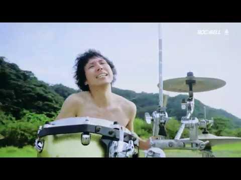 , title : 'モーモールルギャバン / 7秒 【Music Video】'