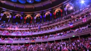 Nonton Jerusalem And God Save The Queen   Last Night Of The Proms 2012 Film Subtitle Indonesia Streaming Movie Download