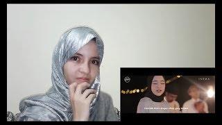 Video DEEN ASSALAM   Cover by SABYAN/REACTION-فعلي على دين السلام MP3, 3GP, MP4, WEBM, AVI, FLV Januari 2019