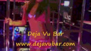 Deja Vu Go Go Bar - Soi Cowboy NightLife Bangkok Thailand