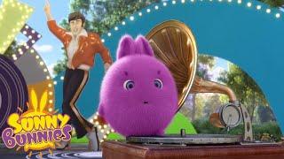 Video Cartoons For Children | SUNNY BUNNIES - Dance Bunnies Dance! | New Episode | Season 3 | Cartoon MP3, 3GP, MP4, WEBM, AVI, FLV Desember 2018