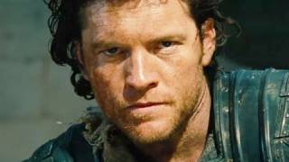 Nonton Wrath Of The Titans Trailer Official 2012  Hd    Sam Worthington  Liam Neeson Film Subtitle Indonesia Streaming Movie Download