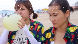 TAM DAC TRAVEL 2018 년 체력단련대회 (2018.05.19 ~ 2018.05.20) 카트리 베트남 화이팅!! ^^~