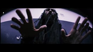 MUST VOLKOFF FT. ASLAN - Earth Jewelz (VIDEO)