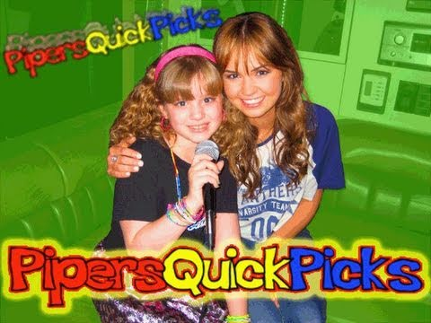 CELESTE KELLOGG INTERVIEW and THE LOOK Live in 90210 on the TOUR BUS w PIPER REESE! (PQP #049)