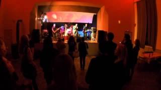 Video Aretia - I.P. Pavlova |Jásenná| 05 2014