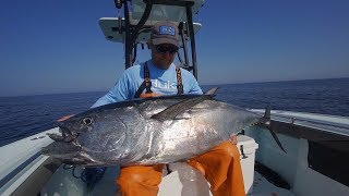 Sport Fishing Television 2019 - Year-Rounders, Episode 5