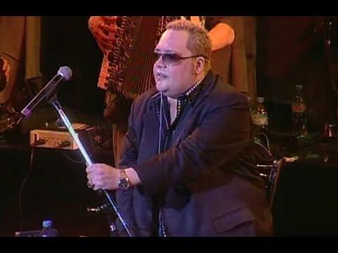 Leo Mattioli video Y vete ya - Gran Rex - 2010