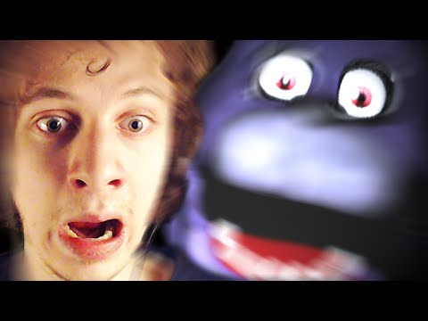At - Watch me finally play & get scared in Five Nights at Freddy's :P Leave a like if you enjoyed and would like to see more! SUBSCRIBE TODAY: ...
