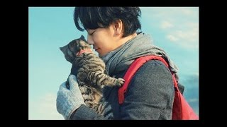 Nonton Flag 【世界から猫が消えたなら OST】 Film Subtitle Indonesia Streaming Movie Download