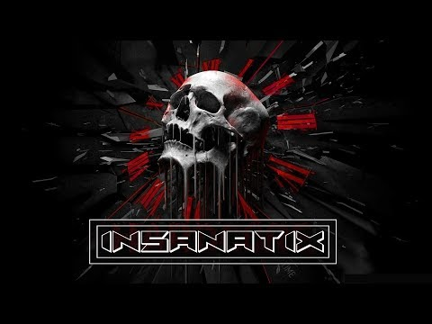 NEW Hardcore Mix | November 2018