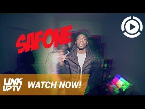 #StreetHeat – Safone & KB (Back2Back) [@SafoneStayfresh @kaybee_12]