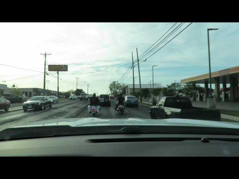 Killeen, Texas, Video 2