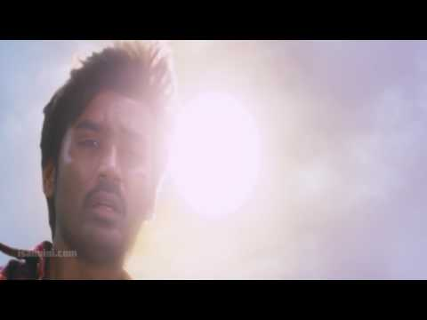 Pona Usura Vanthurichu - Thodari Tamil Video song Full HD 1080p_Full-HD