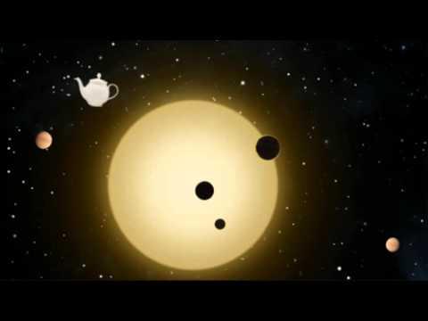 KD #42 De zin van het leven, het universum en alles...