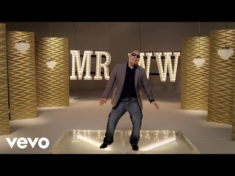 Pitbull - #VevoCertified, Pt. 5: Give Me Everything (Fan Lip Sync Version)