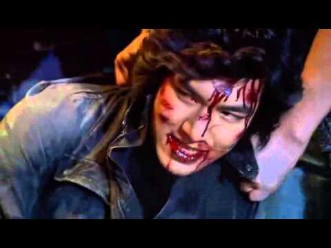 Doctor stranger funny scene ``oh ma gad`` - Thời lượng: 3 phút, 28 giây.