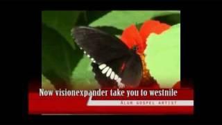 Luo Gospel Songs 8 Let's Go To West-Nile Uganda Then Back To Katakwi