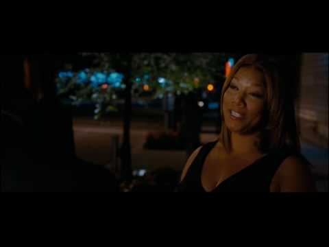Just Wright- Clip 5