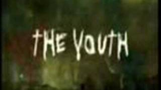 Download Lagu the youth - multong bakla Mp3