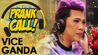 Video Prank Call: Vice Ganda, Nakigulo Sa Prank Calls Ni Chacha MP3, 3GP, MP4, WEBM, AVI, FLV Agustus 2018