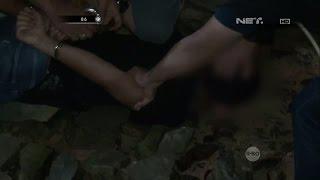 Video Aksi Dramatis Penangkapan Terhadap Tersangka Pembunuhan Anak SMA di Prabumulih 86 MP3, 3GP, MP4, WEBM, AVI, FLV Oktober 2018