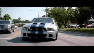 Nonton Need For Speed Dollar Film Subtitle Indonesia Streaming Movie Download