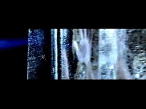 Ferry Corsten – Fire