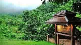 Sukantara Cascade Resort, 12/2 M8 Maerim-Samoeng Rd, T.Maerim, Mae Rim, Thailand by Explura.com