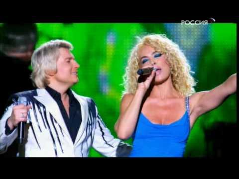 Басков Николай Скачать Права Любовь