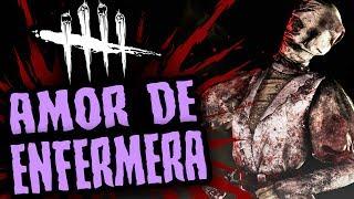 Más DEAD BY DAYLIGHT GAMEPLAY ESPAÑOL AQUÍ! : https://www.youtube.com/playlist?list=PLgJJK52hfW6V1awc8KQe28hvaXIyvmcbq COMPRA TUS ...