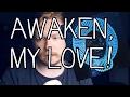 Childish Gambino - Awaken, My Love!