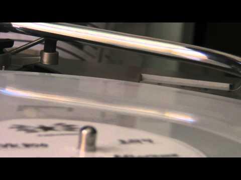 Mr. Tophat & Art Alfie - Karlsson's Dub