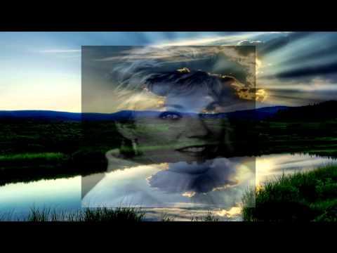 Tekst piosenki Anne Murray - Cry Me a River po polsku