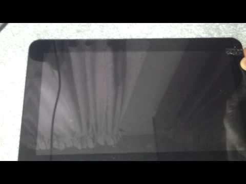 Dead Ployer Momo Tablet