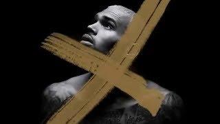 Video Chris Brown- X (Deluxe Edition Full Album 2014) MP3, 3GP, MP4, WEBM, AVI, FLV September 2018