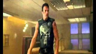 Video The Punisher (Final Battle) MP3, 3GP, MP4, WEBM, AVI, FLV Januari 2019