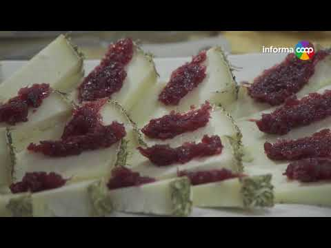 La Toscana al supermercato