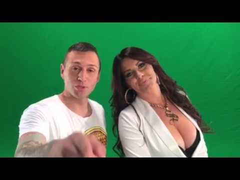 Seka Aleksić i Sha pripremaju spot za hit – Ti se hrani mojim bolom