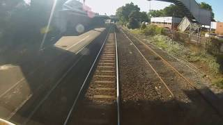 Maryvale Australia  City pictures : MARYVALE PAPER TRAINS