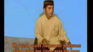 Video Lagu aceh-Siti Mariyam MP3, 3GP, MP4, WEBM, AVI, FLV Juni 2018