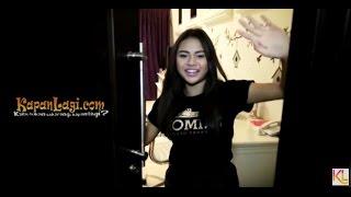 Video Main Ke Kamar Aurel Yuk... MP3, 3GP, MP4, WEBM, AVI, FLV November 2018