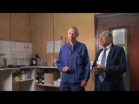 Patrimoine de Nantes, Bas-Chantenay : Les vinaigreries Caroff : procédé technique
