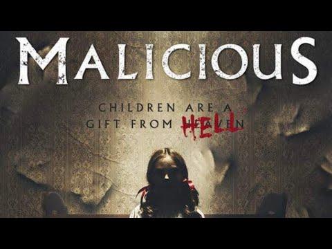 Malicious- Spoiler Free Review