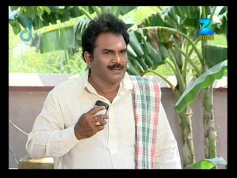 Mangamma Gari Manavaralu - Episode 362  - October 21, 2014 - Episode Recap