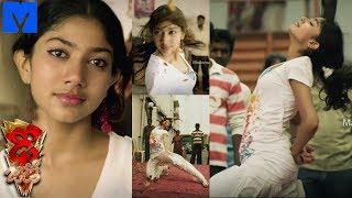 Video Dhee Jodi Intro - Dhee Jodi Sai Pallavi Dance Performance Promo - Dhee Jodi Latest Promo MP3, 3GP, MP4, WEBM, AVI, FLV Oktober 2017