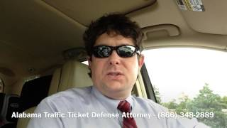 Hartselle (AL) United States  city photo : Hartselle, Alabama Traffic Ticket Attorney - Speeding Ticket Lawyer Hartselle, AL